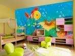 nuevas-ideas-en-decoración-de-paredes