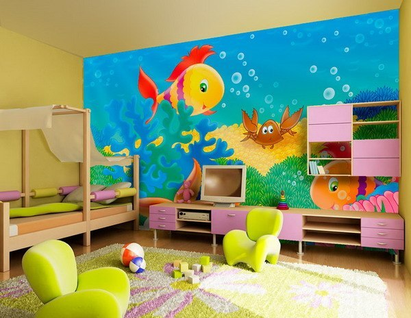 new-ideas-in-decoration-of-walls
