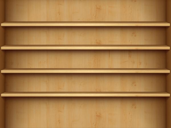 repisas-de-madera-como-hacer