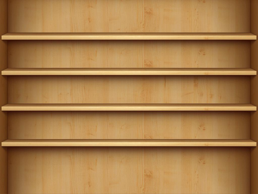Repisas de madera como hacerlas y trucos - Como hacer repisas de madera ...