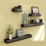 repisas-de-madera-modelo-minimalista