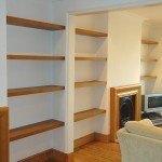 repisas-de-madera-modelos-sencillas