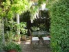 DP_Wagner-garden-table_s4x3_lg