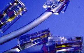 ¿Es mejor la banda ancha para el hogar?