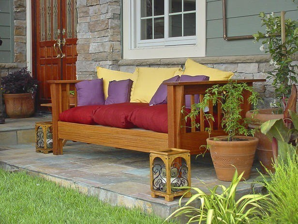 berger_outdoor_STICKLEY_SETTLE_l_lg1