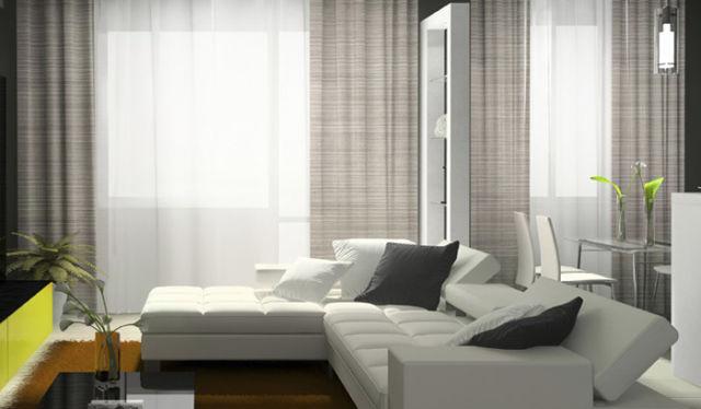 cortinas-galería-fotos
