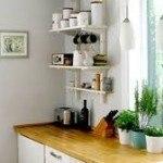 cuadro-cocina