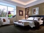 cuadros-dormitorio