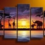 cuadros-paisaje