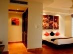 cuadros-pared-estancias