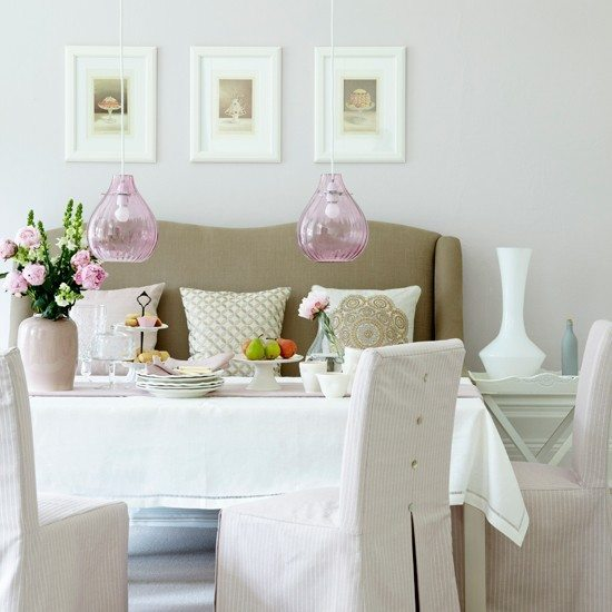 Dining-room-traditional-Ideal-Home1