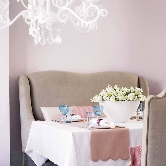 HG-pastel-dining-room