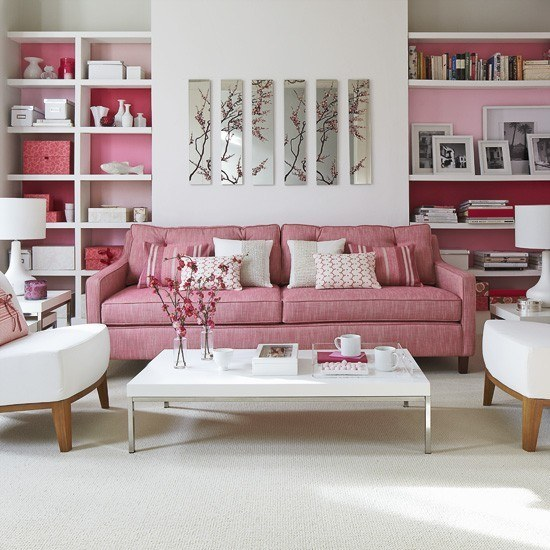 Pink-living-room1