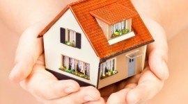 ¿En qué debo fijarme al firmar un seguro del hogar?