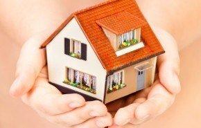 Encuentra el seguro del hogar que necesitas
