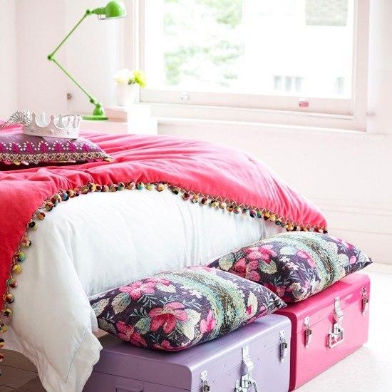 Teenage-girls-bedroom-837168