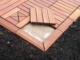 a-la-hora-de-instalar-el-suelo