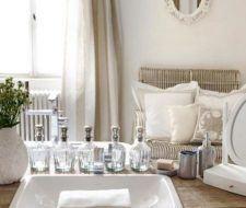 Catálogo de Zara Home primavera 2013