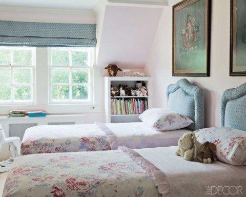 camas-florales