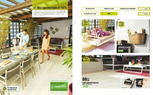 catalogo-jardines-y-terrazas-leroy-merlin-2015-destacados