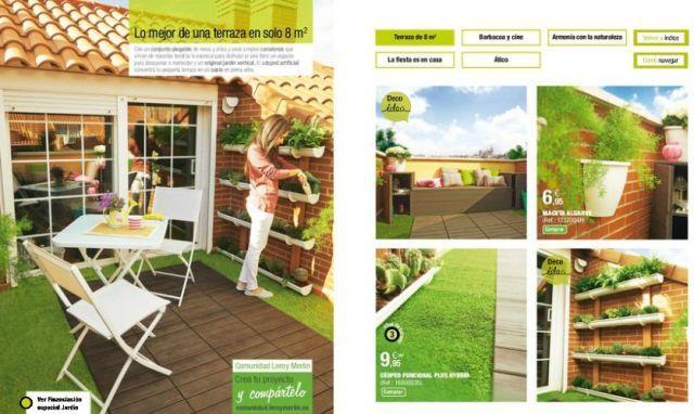 catalogo-jardines-y-terrazas-leroy-merlin-2015-terrazas-pequeñas