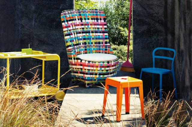 colore-llamativos-terraza