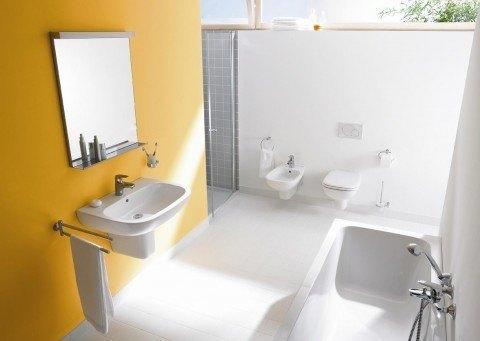 colores-baño-una-pared