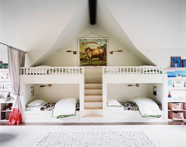 colors-bedrooms-children-WALLS-CURTAINS-color-white