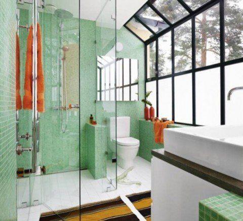 colores-para-baño