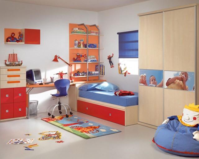 colors-for-bedroom-children
