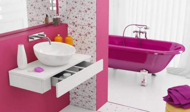 Colores para cuartos de bao pequeos 2018