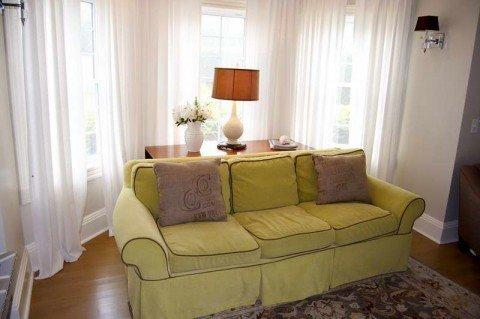 cortinas-verano