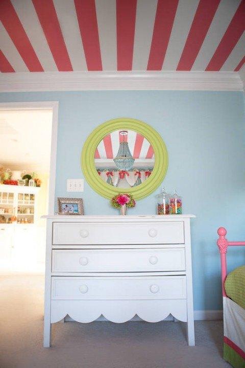 decoracion-dormitorio-infantil-verano-