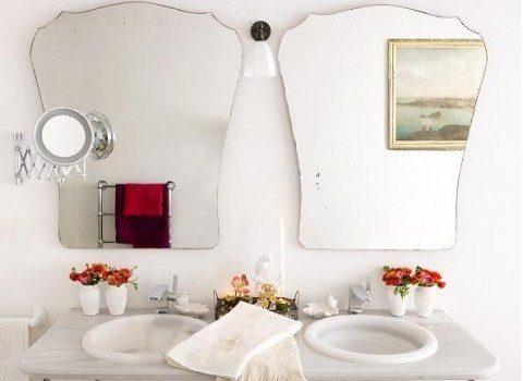 Espejos zara home decoraci n en espacio hogar - Zara home decoracion hogar ...
