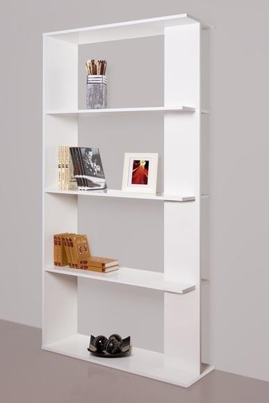 Comprar estanterias baratas elegant estanteras estantera for Leroy merlin oficinas centrales