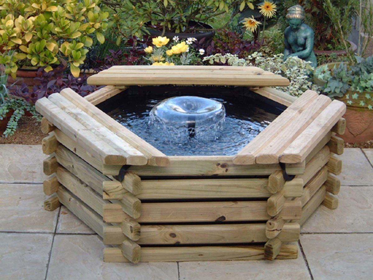 fuentes-de-jardin-estilo-rustico