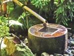 fuentes-de-jardin-estilo-zen
