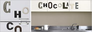 img_Chocolate_C--SOULAYROL---L--GAILLARD_ref~170.001286.05-01_mode~zoom