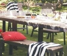 Propuestas Ikea para la decoración de primavera