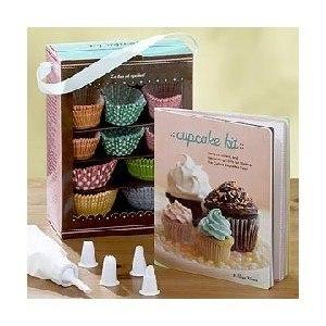 kit-cupcakes