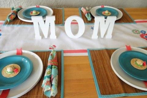 mesa-dia-madre