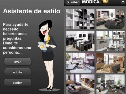 modica1