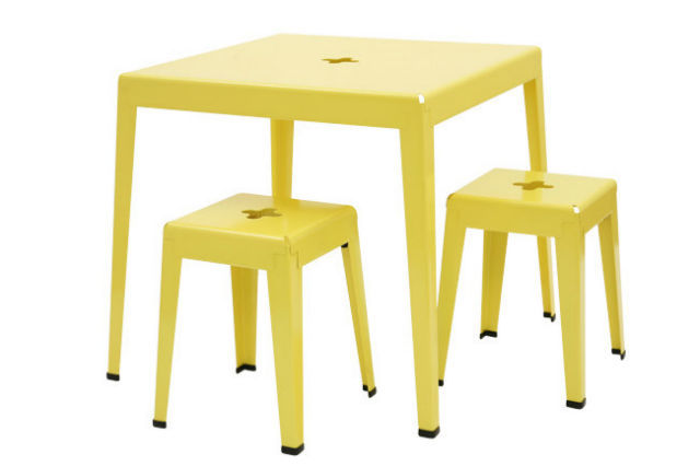muebles-colores
