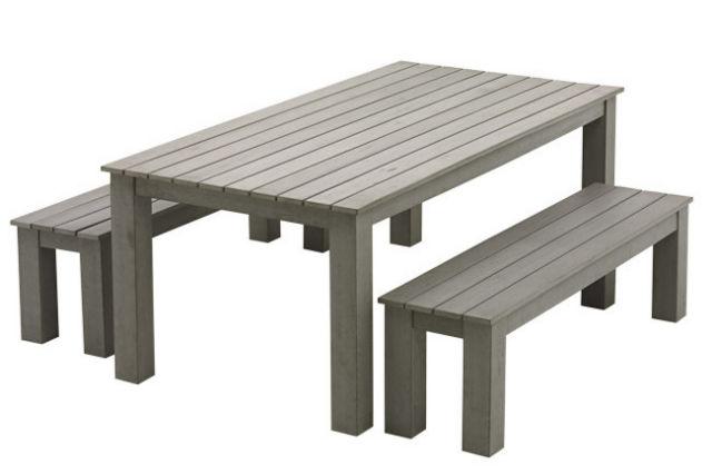 muebles-madera-envejecida