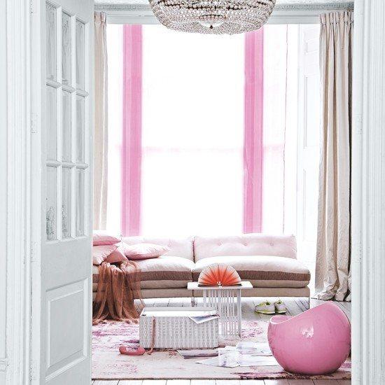 pink-living-room-living-etc-housetohome