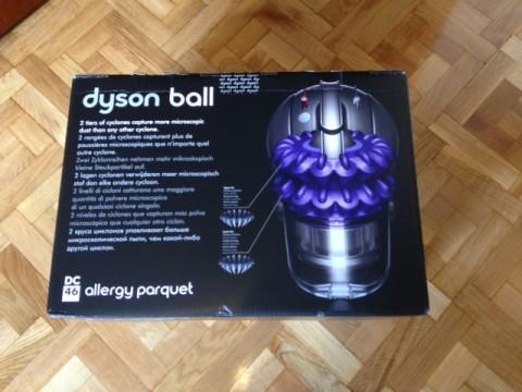 probamos-dyson.ball