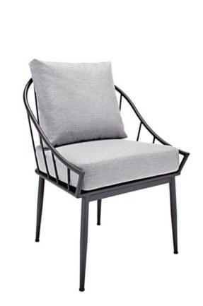 silla-terraza