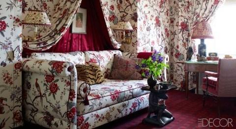 sofa-cortina