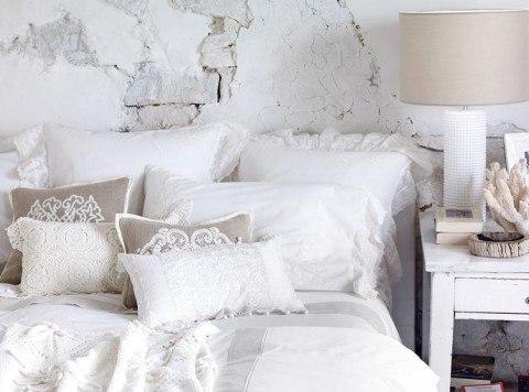 tendencias-dormitorio-primavera
