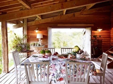 tendencias-mueble-terraza